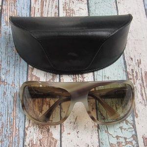 Missoni MI 60504 Italy Women's Sunglasses/OLI639